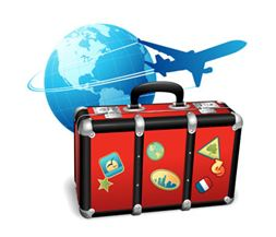 Targeting Travelers with Multi-Channel Direct