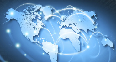 DSI Industry Solutions for International Data Marketers