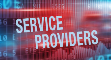 Industry Solutions for US Service Providers