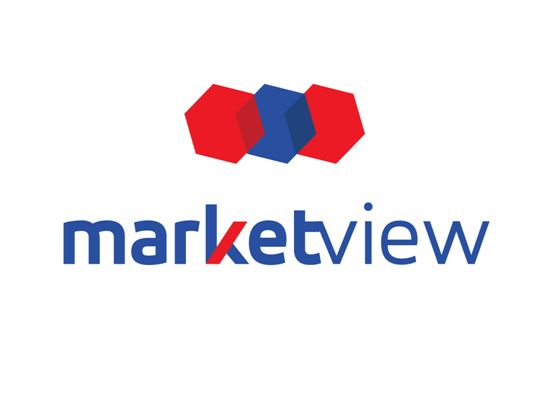 MarketView - Marketing Data Management Platform
