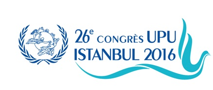 UPU Emphasis on Developing Nations & Global eCommerce