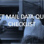 direct mail data quality